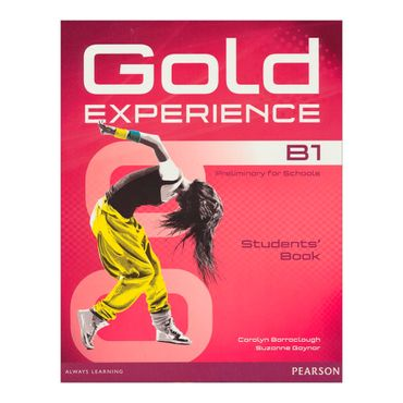 gold-experience-b1-students-book-2-9781447961925