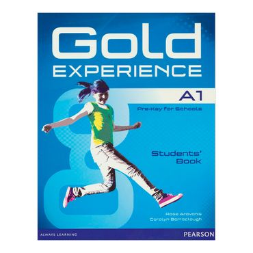 gold-experience-a1-students-book-2-9781447961888