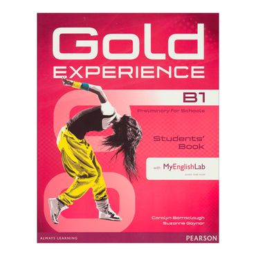 gold-experience-b1-students-book-myenglishlab-2-9781447961932