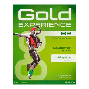 gold-experience-b2-students-book-with-myenglishlab-2-9781447961970