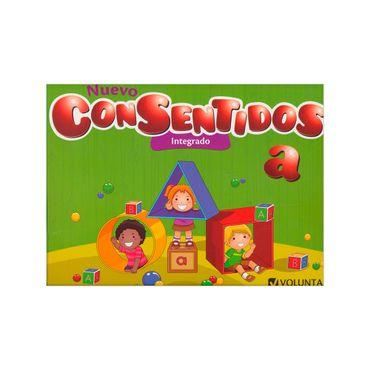 consentidos-integrado-a-9789587765687
