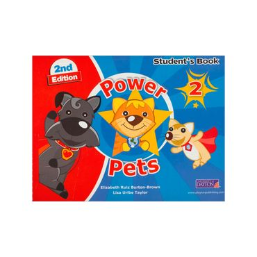 power-pets-2-2nd-edition-students-book-1-9786074934625