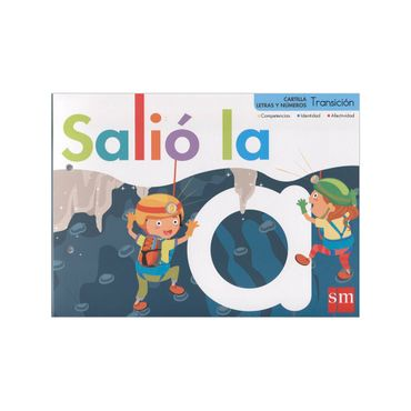 salio-la-a-transicion-libro-integrado-9789587732283