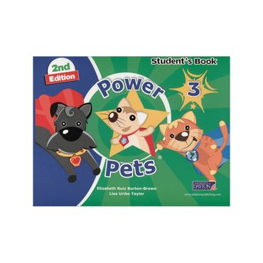 power-pets-3-students-book-1-9786074934656