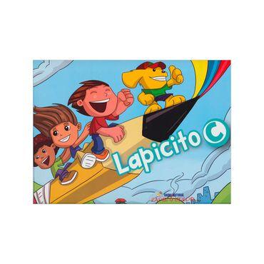 lapicito-c-2-9789585905726
