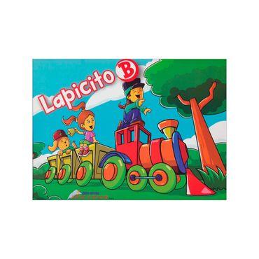 lapicito-b-2-9789585905719