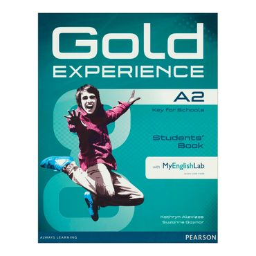 gold-experience-a2-students-book-with-myenglishlab-2-9781447961901