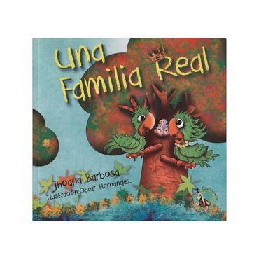 una-familia-real-2-9789585866508