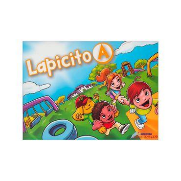 lapicito-a-2-9789585905702