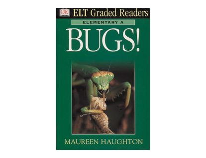 bugs-elementary-a-8-9780751331622