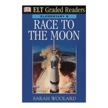 race-to-the-moon-elementary-b-8-9780751331820