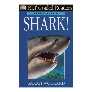shark-elementary-b-8-9780751331776