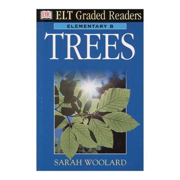 trees-beginner-8-9780751331523