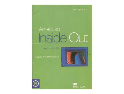 new-american-inside-out-upper-intermediate-workbook-2-9781405002912