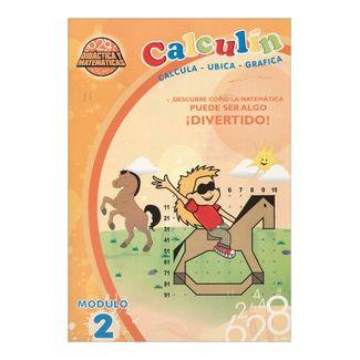 calculin-modulo-2-2-7707194130386