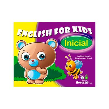english-for-kids-inicial-2-9789588840031