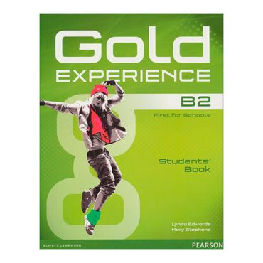 gold-experience-b2-students-book-2-9781447961963