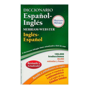 diccionario-merriam-webster-espanol-ingles-espanol-5-9780877798217