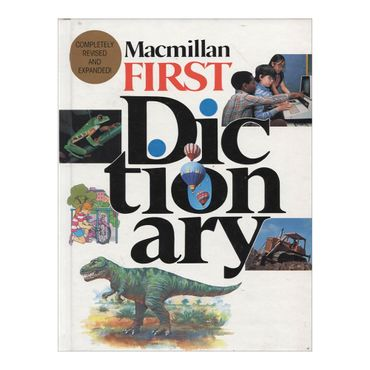 macmillan-first-dictionary-2-9780027546422