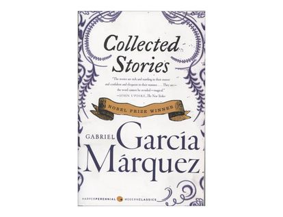 collected-stories-2-9780060932688