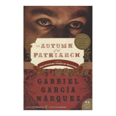 the-autumn-of-the-patriarch-2-9780060882860