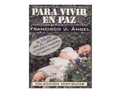 para-vivir-en-paz-1-7509658100368