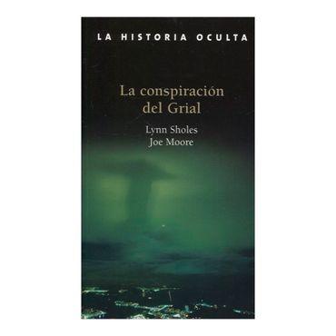 la-conspiracion-del-grial-5-329152
