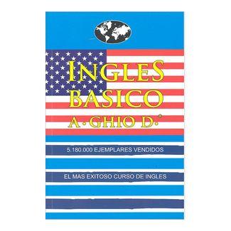 ingles-basico-libro-2-cd-2-87295151105
