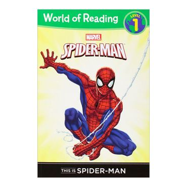 the-amazing-spider-man-4-9781423154082