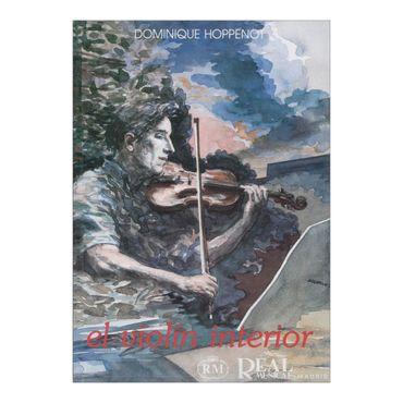 el-violin-interior-193235