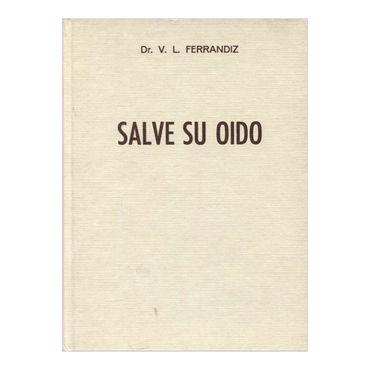 salve-su-oido-3-289798