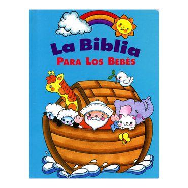 la-biblia-para-los-bebes-8-9780781436137