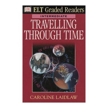 travelling-through-time-8-9780751331783