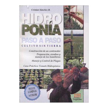 hidroponia-paso-a-paso-5-316263