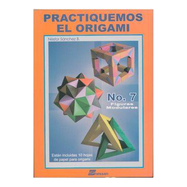practiquemos-el-origami-no-7-2-7703265990163