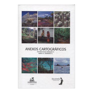 las-areas-naturales-protegidas-de-colombia-1-339087