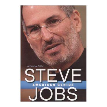 steve-jobs-american-genius-2-9780062197658
