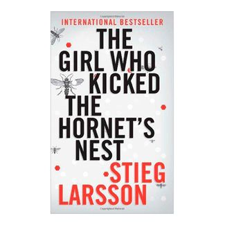 the-girl-who-kicked-the-hornets-nest-2-9780307739964