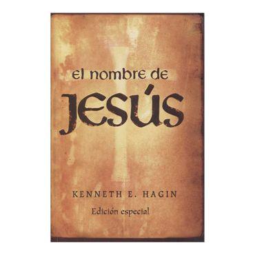 el-nombre-de-jesus-5-9780892761357
