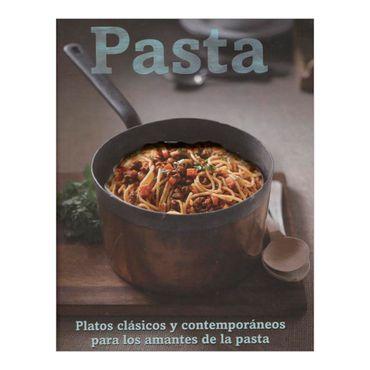 pasta-platos-clasicos-y-contemporaneos-para-los-amantes-de-la-pasta-6-9781445410722