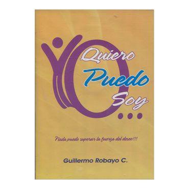 yo-quiero-yo-puedo-yo-soy-3-353653