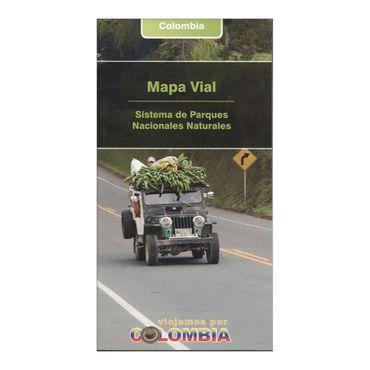 mapa-vial-sistema-de-parques-nacionales-naturales-2-7707286251173