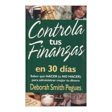 controla-tus-finanzas-en-30-dias-8-9780825416026