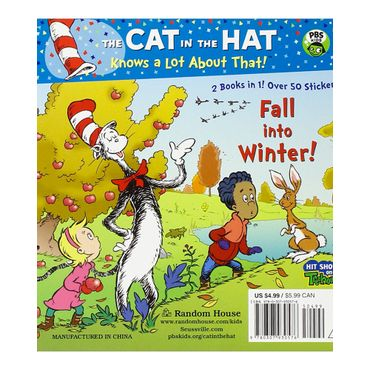 the-cat-in-the-hat-2-books-in-1-1-9780307930576