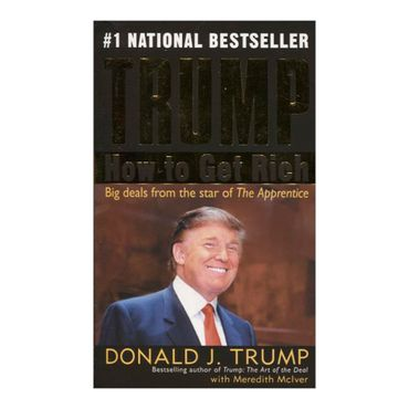 trump-how-to-get-rich-8-9780345481030