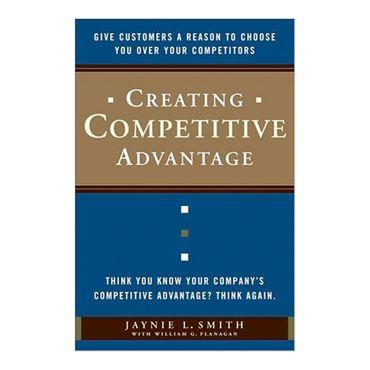 creating-competitive-advantage-8-9780385517096