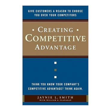 creating-competitive-advantage-8-9780385517096
