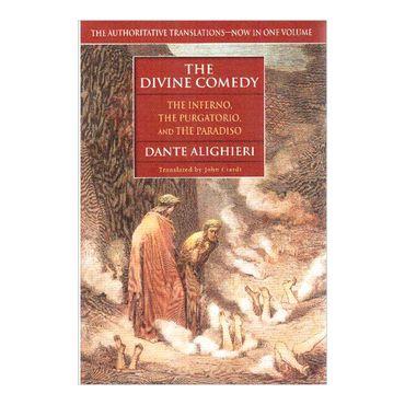 the-divine-comedy-8-9780451208637