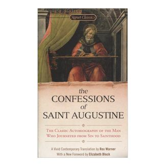 the-confessions-of-saint-augustine-8-9780451531216