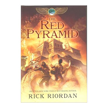 the-red-pyramid-the-chronicles-kane-book-one-4-9781423151425
